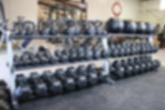 weights storage.jpg