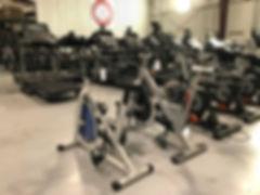 warehouse spin bikes.jpg