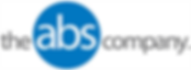 The_Abs_Company-logo.png