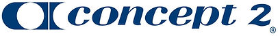 concept 2 logo.jpg