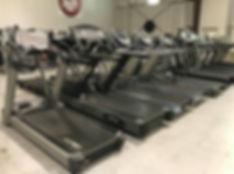 commercial treadmills showroom.jpg