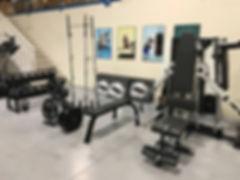 warehouse weight equip.jpg