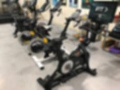 exercise bikes showroom.jpg