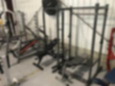 squat racks.jpg