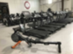warehouse rower.jpg