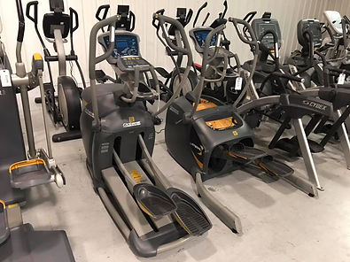 commercial ellipticals showroom 2.jpg