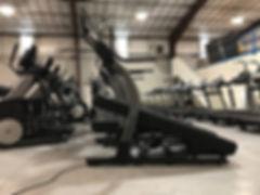 warehouse incline trainers.jpg