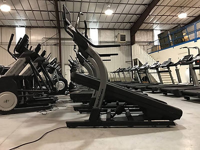 warehouse incline trainers.jpg