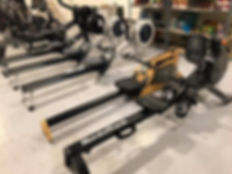 rowers showroom.jpg