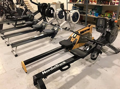 rowers showroom.jpg