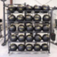 bishop wall balls.jpg