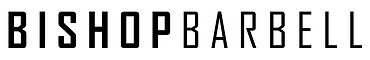 BISHOPBARBELL LOGO.png