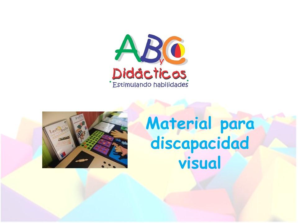 EDITOR DE FONDOS