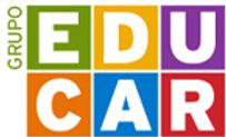 educar.png