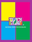 teachp.jpg