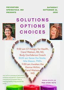 Prev Spg Dr Carol Watson Nila Mason 9-26