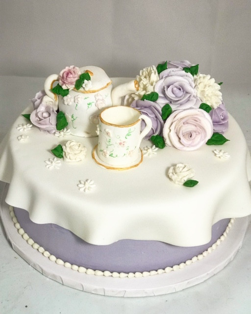 cake of the week 2/3