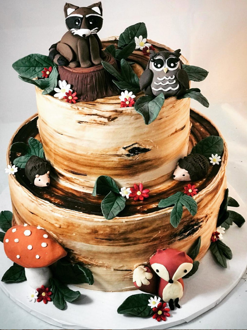 Cake of the week 3/3.png