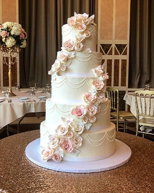 sugar flower cake.JPG