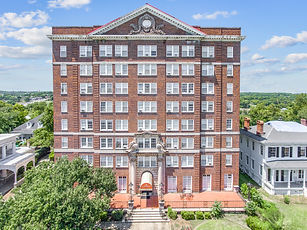 347-College-Street-Macon-Georgia--1.jpg