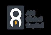 AM Logo-01.png