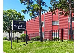 Ridgecrest.jpg