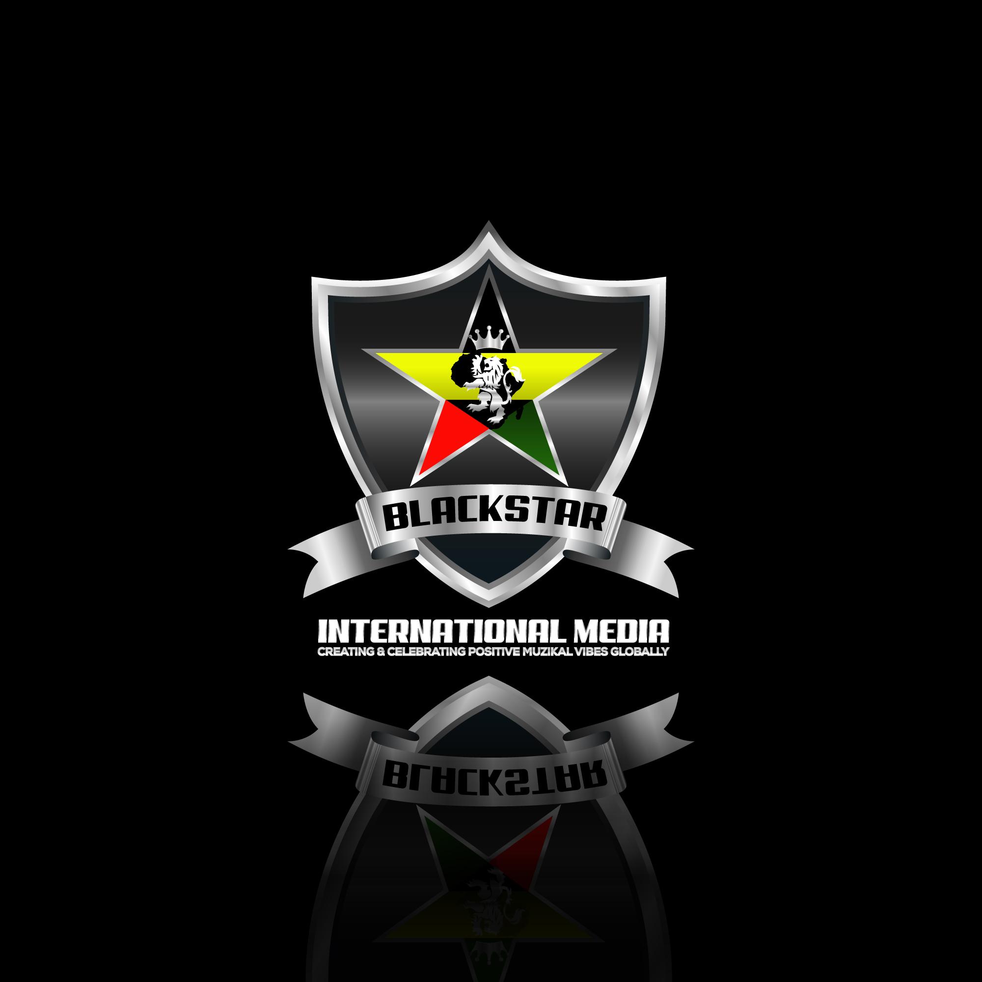 Blackstar International Media
