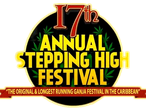 17th Annual Stepping High Festival 2020