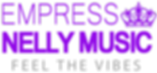 New Empress-Nelly-Logo_Centered copy.png