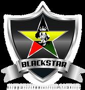 Blackstar Logo_2020_PNG_Small.png
