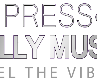 New Empress-Nelly-Logo_Centered_TM_Pure