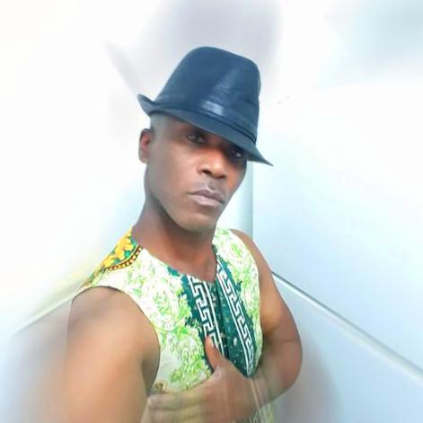 Featuring Reggae Artist: Donya A.k.a Donya Singing