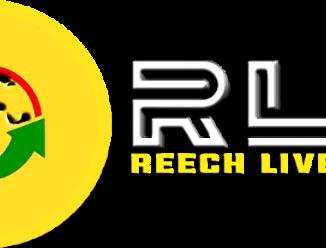 Rebuild_RLR_2020_l_RBG%2520copy_edited_e