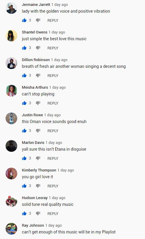 Fans feedback_3.JPG