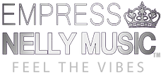 New%2520Empress-Nelly-Logo_Centered_TM_P
