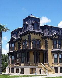 fulton mansion.jpg