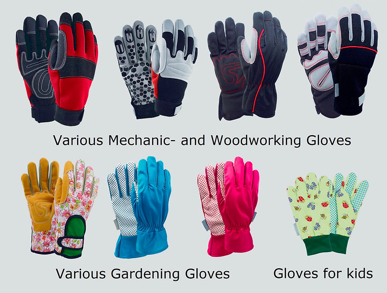 Workings gloves.jpg