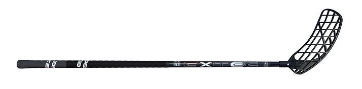 Extee-Blow-95cm-Wide black.jpg