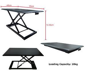 Adjustable Desk Top Size.jpg