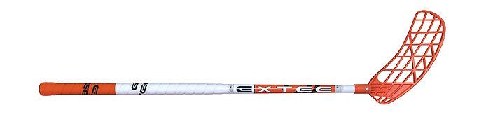 Extee-Sling-75cm-wide-2.jpg