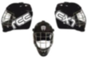 Helmets 3.jpg