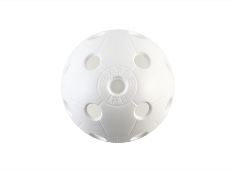 IFF Extee Ball pure white (2).png