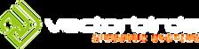 Logo Vectorbirds.png