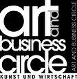 art and business circle.jpg