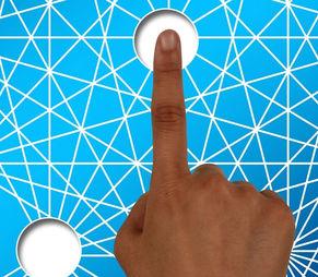 finger-1648573_1920_bearbeitet.jpg