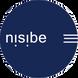 nibise_logo.png