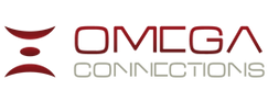 omega_connections_logo.png