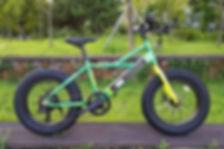 인천 자전거 대여