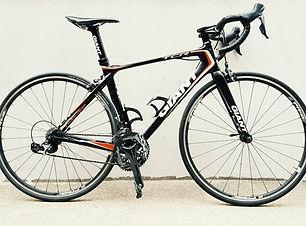 1491051518880_bike.jpg