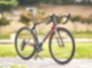TCR 어드밴스 프로 팀_02.jpg